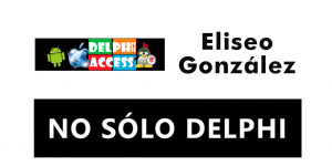 Entrevista a Eliseo González