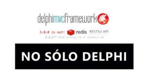 Episodio 18 - Delphi MVC Framework