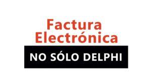 26. Facturación Electrónica