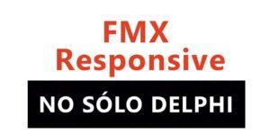31. FMX Responsive