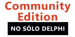 34-no-solo-delphi-delphi-community-edition-tw