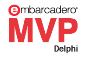 MVP Episodio 01