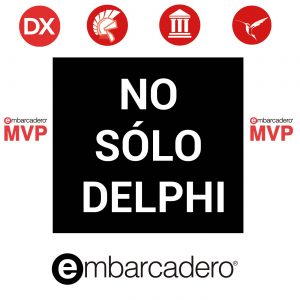 38. Aniversario Podcast No Solo Delphi